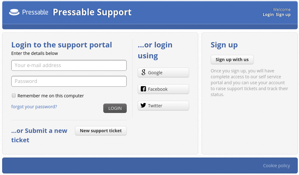 Sign_into___Pressable_Support.png